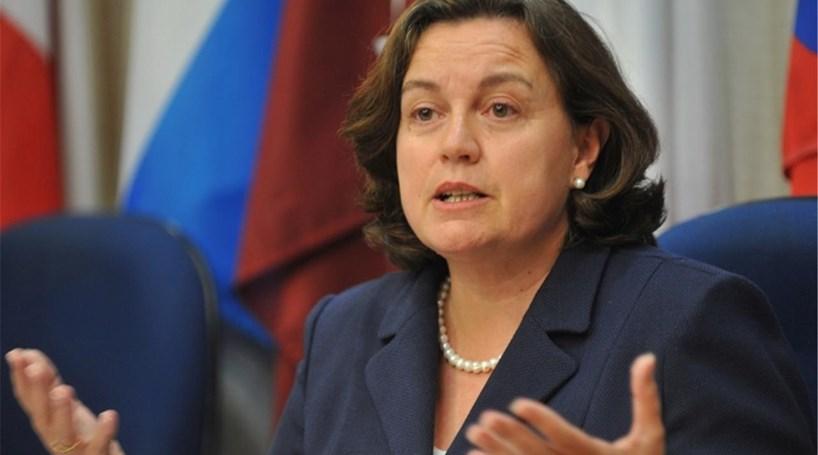 Oito novos secretários de Estado tomam posse sexta-feira