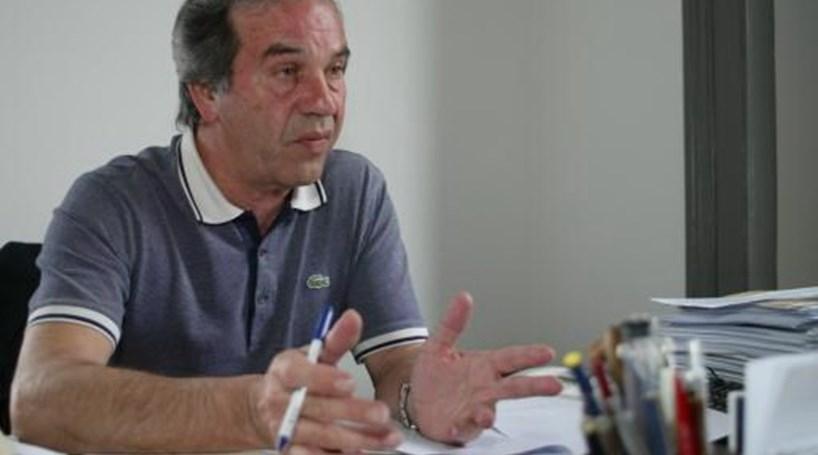 Antigo autarca de Benavente acusado por aceitar borregos e outras formas de corrupção