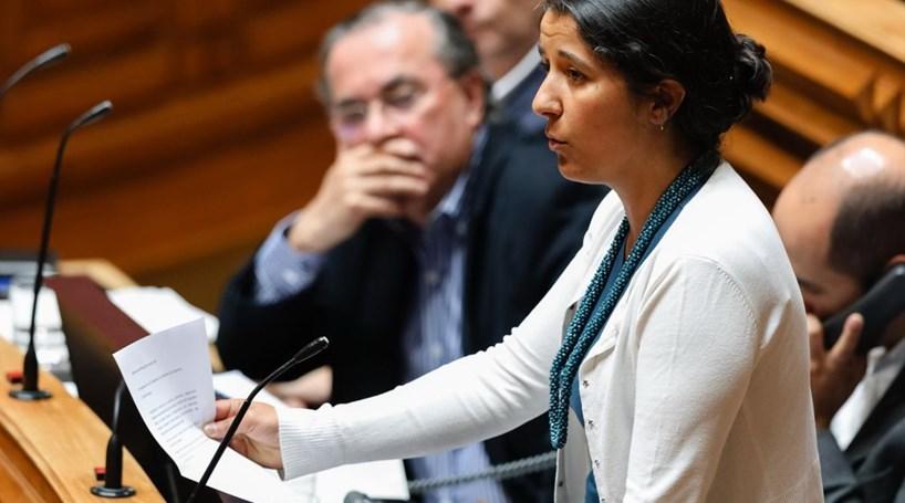PCP propõe alojamento local autorizado por condóminos e regulamentos municipais