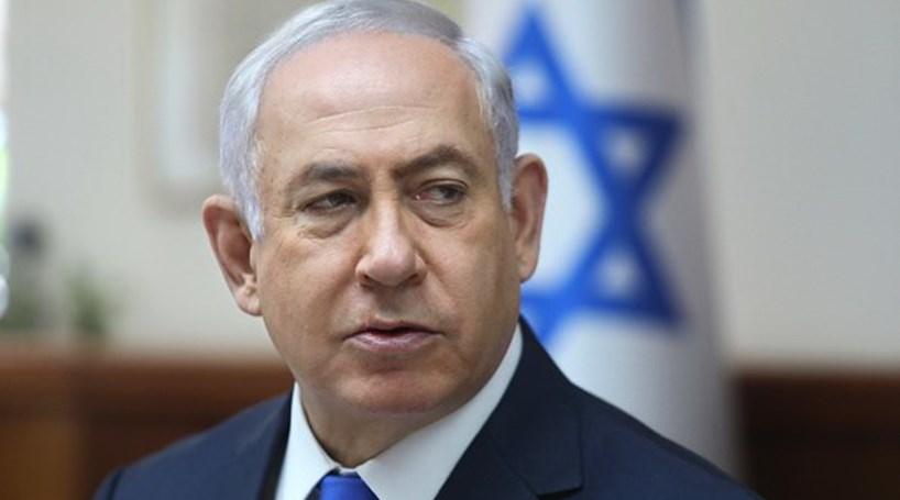 Ex-ministro da Defesa de Israel acusa Netanyahu de corrupção em negócio de submarinos