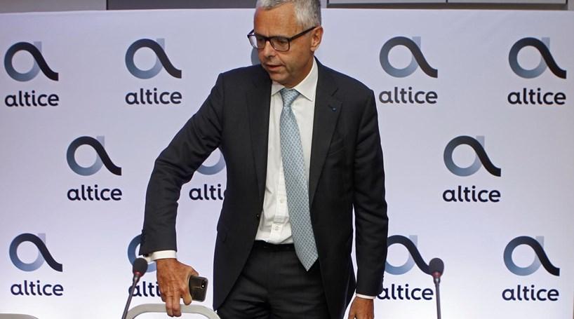 Depois da PT e da TVI, a Altice também quer abrir um banco