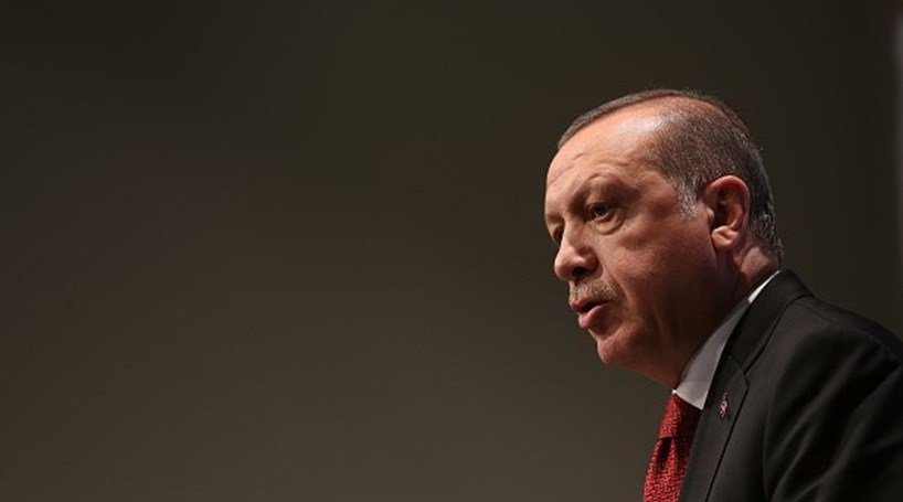 Presidente da Turquia realiza visita ao Qatar e à Arábia Saudita