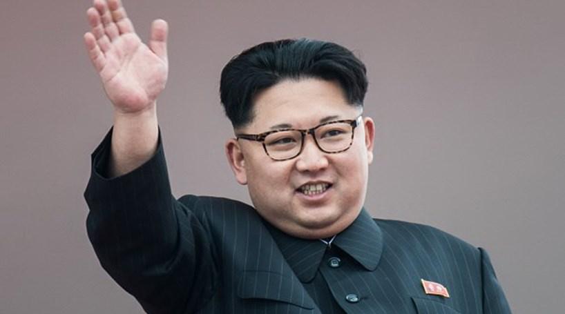 UE ameaça Coreia do Norte com novas sanções