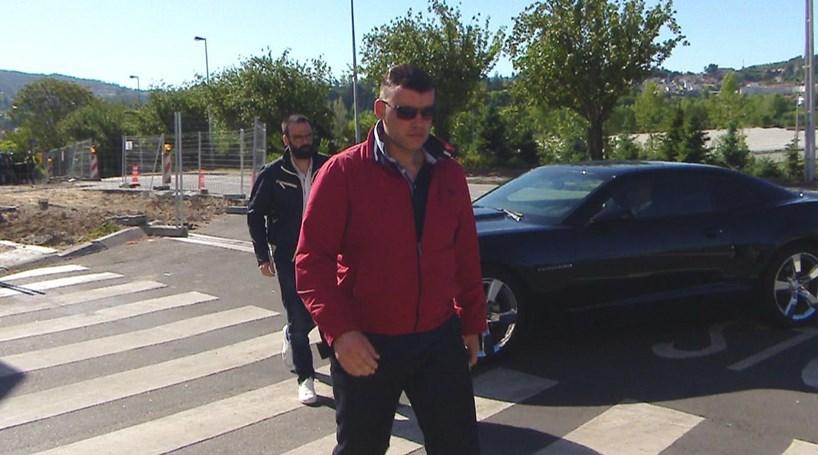 """Ministério Público recorre da libertação de 14 arguidos da """"Operação Fénix"""""""