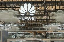 Ministério Público abre inquérito a viagens à China pagas pela Huawei