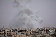 Daesh reivindica ataque que fez 14 mortos na Líbia