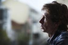 João Quadros criticado após piada sobre mulher de Passos