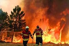 Plano Municipal de Emergência de Mangualde foi desativado