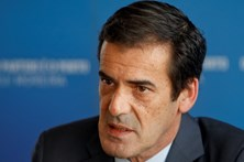 Tribunal rejeita impugnação do PSD/PPM à candidatura de Moreira no Porto