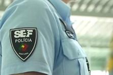 PSD pede ao Governo parecer do SEF sobre alterações à lei dos estrangeiros