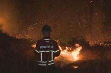 Plano Distrital de Emergência de Proteção Civil de Santarém ativado