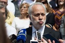 Tribunal valida candidatura de Valentim Loureiro a Gondomar
