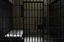 PSD e CDS propõem aumento das verbas para a alimentação dos reclusos