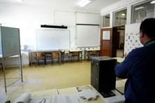 Partidos preveem gastar quase 35 milhões de euros na campanha eleitoral
