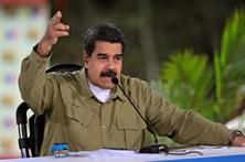 Venezuela envia mensagem de condolências por tragédia na Madeira