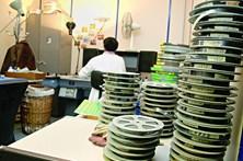 RTP mantém arquivo e 150 milhões de euros