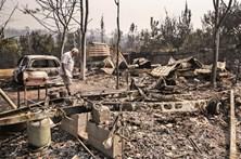 PS quer que indemnizações dos incêndios não sejam tributadas em IRS e IRC