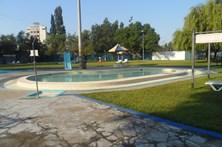 Jovem morre nas piscinas da Cimpor em Alhandra