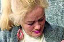 Despiste brutal mata emigrante e fere marido