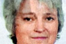 Mata mulher com caçadeira por recusar divórcio