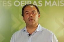 Paulo Vistas comenta decisão judicial em relação à candidatura de Isaltino