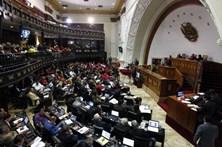 MP venezuelano ordena deter deputado socialista por alegada corrupção
