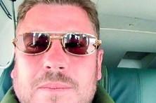 Força Aérea repatria GNR ferido na Grécia