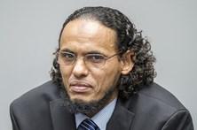 Tribunal Penal Internacional pede 2,7 milhões a extremista islâmico do Mali