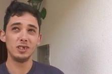 Filho de vítima da tragédia na Madeira exige responsabilidades