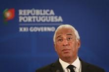 Empresas de pirotecnia acusam António Costa de populismo com proibição de fogo-de-artifício