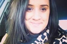 Mulher sobrevive a três ataques terroristas em três meses