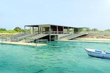 Ilha de Tavira vai ter um novo cais de embarque