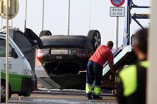 """Não sei como podem ter feito tanto mal"", diz pai de terroristas da Catalunha"