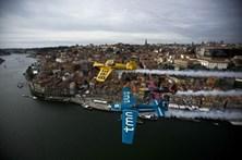 Portugal em alerta com corrida de aviões em setembro