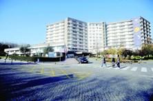 Hospital cria centro para tratar atletas do Vitória