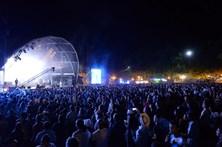 Festival do Crato quer mais de 100 mil na festa