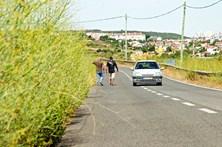 Moradores reclamam por passeios em Oeiras