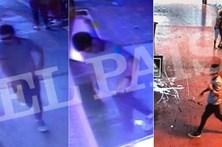 Buscas por autor de atentado em Barcelona alargadas a toda a Europa