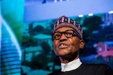 Nigéria reforça campanha contra Boko Haram