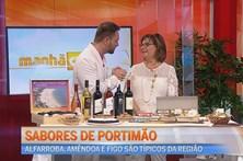 Sabores de Portimão