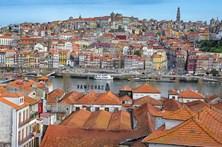 Porto e Coimbra mostram interesse em reforço de segurança