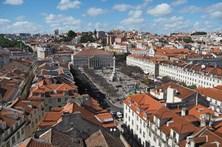 Comando Metropolitano de Lisboa confirma medidas antiterrorismo em Lisboa