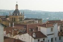 Coimbra, Albufeira e Portimão já têm medidas de segurança idênticas às de Lisboa