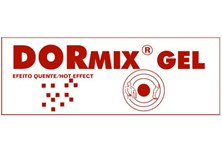 INFARMED ordena retirada do mercado do produto Dormix Gel