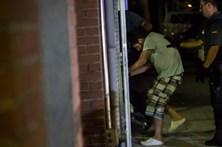 Suspeitos de atentado em Barcelona prestam declarações em tribunal