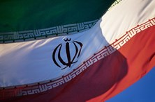 Irão só precisa de cinco dias para voltar a enriquecer urânio a 20%