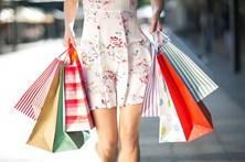 Consumidores privilegiam qualidade em vez de promoções
