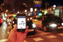 Uber pagou 85 mil euros a 'hackers' para apagarem dados pirateados