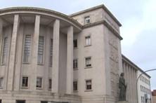 Burla de 2 milhões recua em tribunal