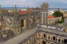 Vídeo que promove turismo no Centro premiado nos EUA